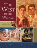 The West in the World Book PDF