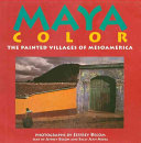 Maya Color