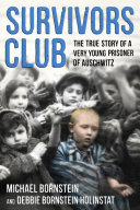 Survivors Club Pdf/ePub eBook