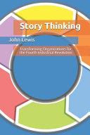 Story Thinking Book