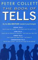 Book of Tells