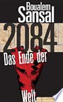 2084 : Das Ende der Welt