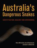 Australia s Dangerous Snakes