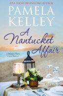 Pdf A Nantucket Affair