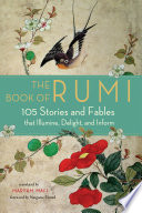 The Book of Rumi image