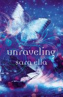 Unraveling [Pdf/ePub] eBook