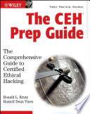 The Ceh Prep Guide Book PDF