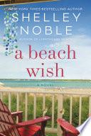 A Beach Wish