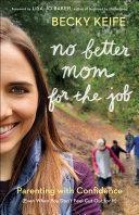 No Better Mom for the Job [Pdf/ePub] eBook
