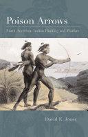 Poison Arrows ebook