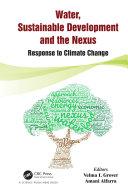 Water, Sustainable Development and the Nexus [Pdf/ePub] eBook
