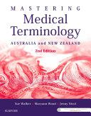 Mastering Medical Terminology - EPUB [Pdf/ePub] eBook