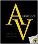 Antiheroes Pdf/ePub eBook