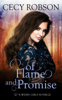 Of Flame and Promise Pdf/ePub eBook