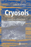 Cryosols