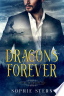 Dragons Are Forever