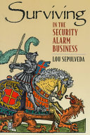 Pdf Surviving in the Security Alarm Business