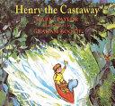 Henry the Castaway