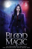 Blood Magic ebook