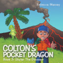 Colton?s Pocket Dragon
