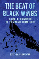 The Beat of Black Wings