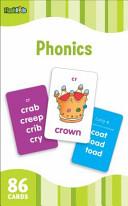 Phonics Book