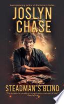 Steadman S Blind Book