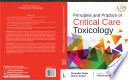 """""""Principles and Practice of Critical Care Toxicology"""" by Omender Singh, Deven Juneja"""