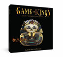 The Game of Kings Motivational Coloring Book for Adults