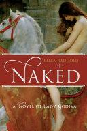 Naked Pdf/ePub eBook