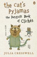 The Cat s Pyjamas