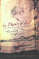 By Their Blood Book PDF