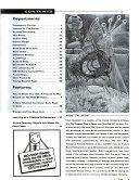 Bass World Book PDF