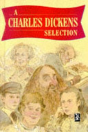 Books - New Windmills Series: Charles Dickens Selection, A (Short Stories) | ISBN 9780435124458