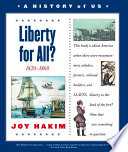Liberty for All