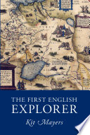 The First English Explorer
