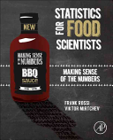 Statistics for Food Scientists