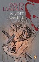 Night Jasmine Man