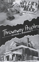 Throwaway People