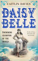 Pdf Daisy Belle Telecharger