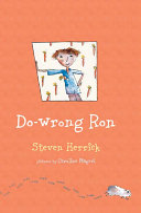 Do-wrong Ron