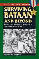 Surviving Bataan and Beyond Pdf/ePub eBook
