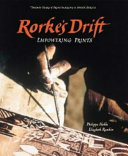 Rorke s Drift