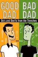 Good Dad/Bad Dad