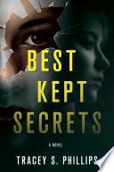 Best Kept Secrets Book