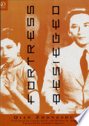 Fortress Besieged (New Directions Classic)