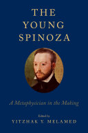 The Young Spinoza