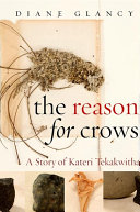 Reason for Crows, The