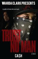Trust No Man Pdf/ePub eBook