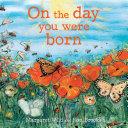 On the Day You Were Born Pdf/ePub eBook